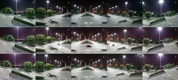 魅蓝Max照相评测:对比魅蓝E与魅蓝U20的照片 - 49