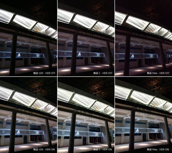魅蓝Max照相评测:对比魅蓝E与魅蓝U20的照片 - 51