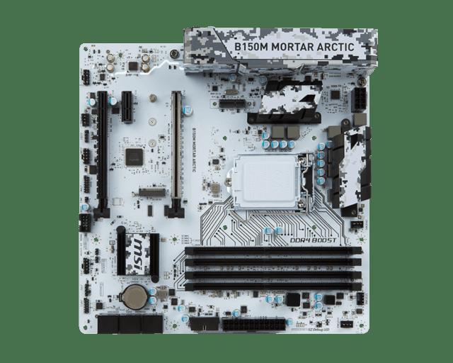 电路板 机器设备 640_512