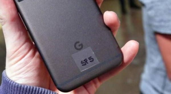 谷歌Pixel手机体验:拍照真的比iPhone 7还强?的照片 - 2