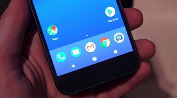 谷歌Pixel手机体验:拍照真的比iPhone 7还强?的照片 - 5