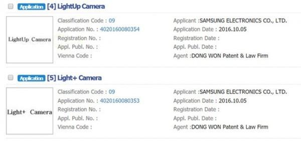 Note 7败局已定 三星GS8双摄规格遭曝光的照片 - 2