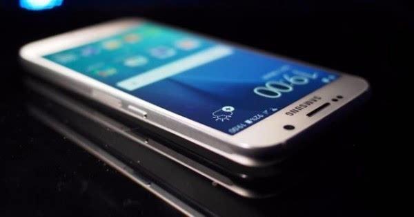 Note 7败局已定 三星GS8双摄规格遭曝光的照片 - 1