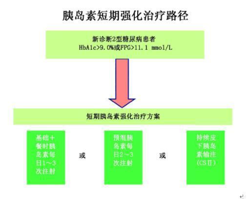 """胰岛素强化治疗向预混胰岛素转换后,计量怎么换算(图3)  胰岛素强化治疗向预混胰岛素转换后,计量怎么换算(图7)  胰岛素强化治疗向预混胰岛素转换后,计量怎么换算(图13)  胰岛素强化治疗向预混胰岛素转换后,计量怎么换算(图17)  胰岛素强化治疗向预混胰岛素转换后,计量怎么换算(图19)  胰岛素强化治疗向预混胰岛素转换后,计量怎么换算(图26) 为了解决用户可能碰到关于""""胰岛素强化治疗向预混胰岛素转换后,计量怎么换算""""相关的问题,突袭网经过收集整理为用户提供相关的解决办法,请注意,解决办法仅供"""