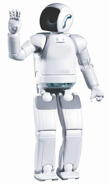 """机器人大会亮点抢先看"""""""