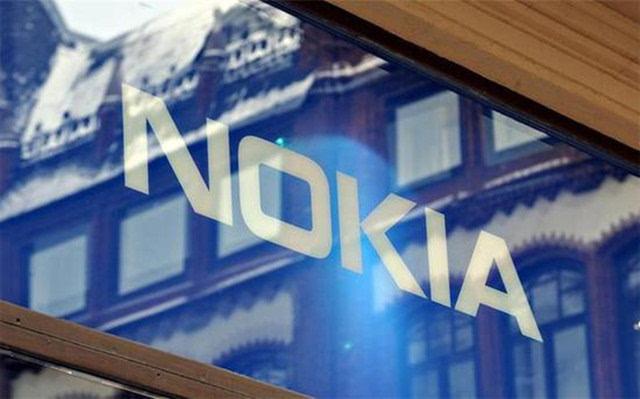 """后诺基亚时代 芬兰还有哪些商业秘诀"""""""