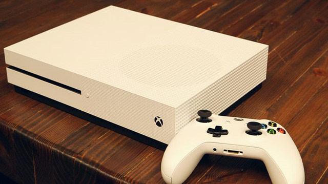 """要翻盘了Xbox One连续三个月销量超PS4"""""""
