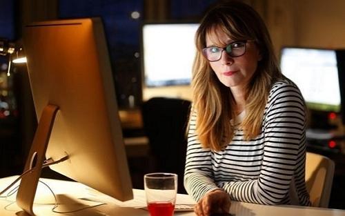 "JNCI女性上夜班与患乳腺癌无直接关联"""
