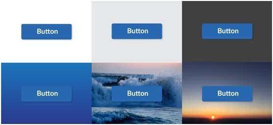 """设计一个按钮的12条经验教训"""""""