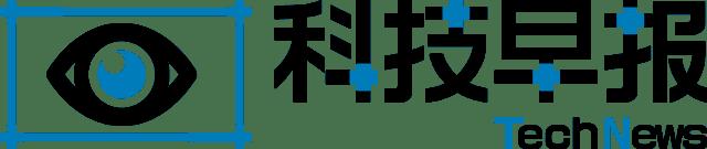 """科技早报任天堂开箱尘封30年的红白机"""""""