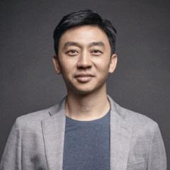 "CNCC 人物  出门问问创始人兼 CEO 李志飞"""