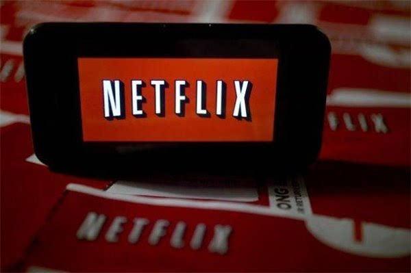 """Netflix明年拟发布上千小时原创剧不眠不休41天看"""""""