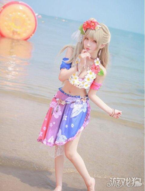cosplay av福利百度云