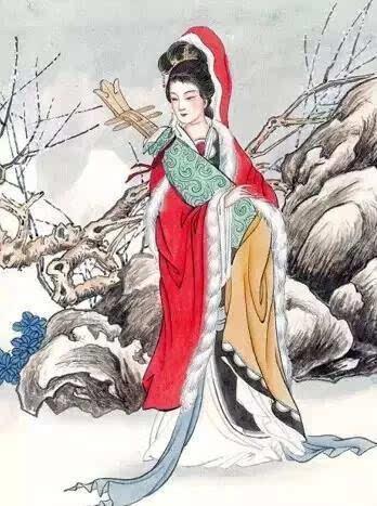 《中国十大未解之谜,至今都无人能解释,你知道多少?》