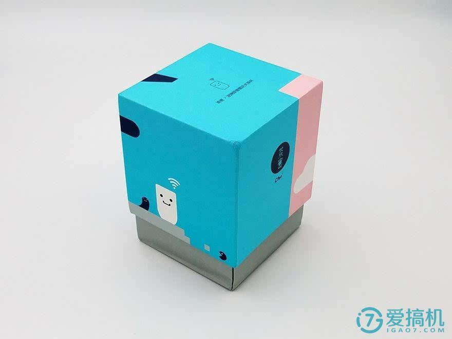 盒子 折纸 图解 步骤