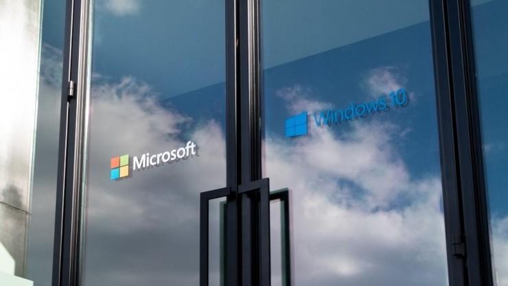 微软发布会精华回顾:Surface Studio 最抢镜的照片 - 12