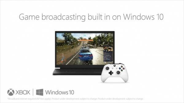 微软发布会精华回顾:Surface Studio 最抢镜的照片 - 10