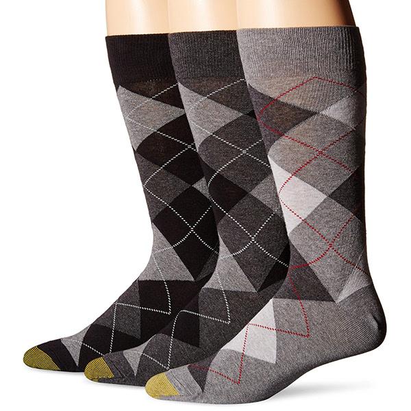 袜子叠法图解步骤