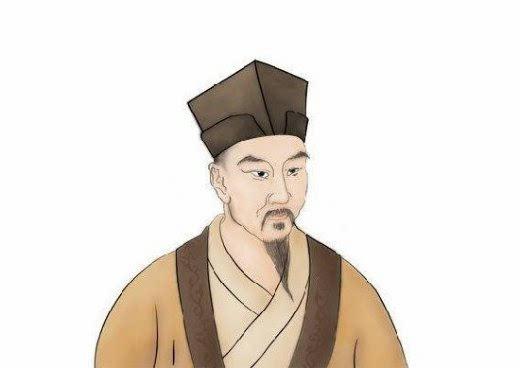 古代中国十大才子:唐伯虎竟排不上名图片