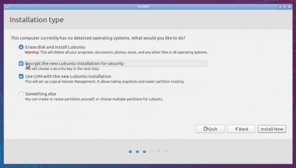 Linux高危漏洞:按Enter键70秒获得root权限的照片
