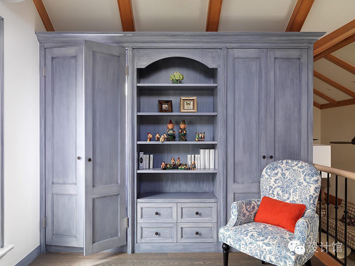 220 小复式,童话般的小木屋!