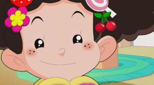 央视动画《棉花糖和云朵妈妈》开启国内动画母女陪伴