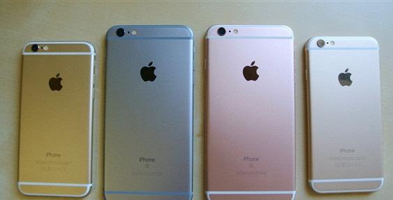 目前,检测出问题的iPhone都使用了非苹果官方的电源适配器。 调查还发现,只更换电池并不能解决问题,因为电池芯片仍然没有修复。唯一的解决办法是更换iPhone主板,或者更换第三方充电芯片。 这样的结果真的能说服人?