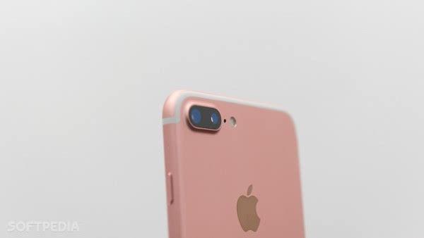 传iPhone 8将在双摄像头方面有重大提升的照片