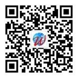 业界企业踊跃参展2017年广州国际智能家居展览会-智慧城市网