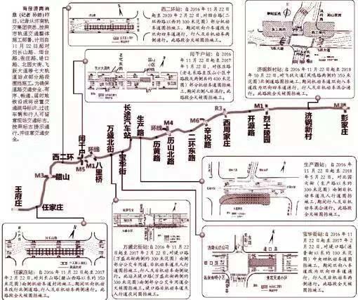 c21一r2101电路图
