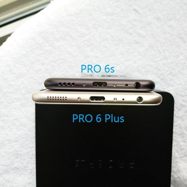 魅族 PRO 6 Plus / 魅蓝X 发布会 现场体验的照片 - 65