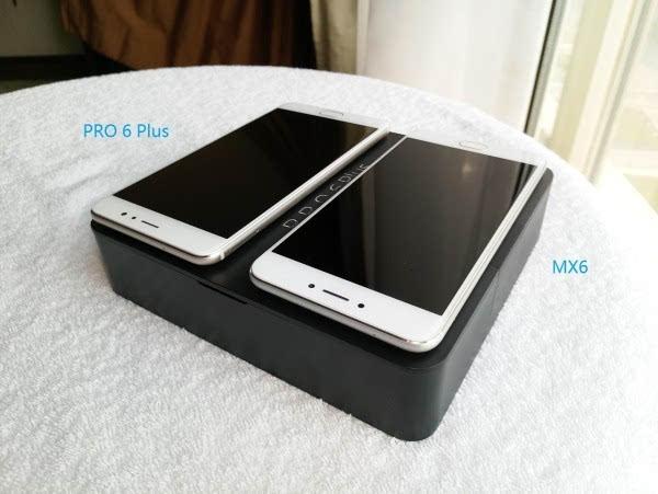 魅族PRO 6 Plus开箱:年度真·旗舰、非全网通又何妨的照片 - 8