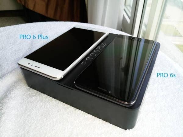 魅族PRO 6 Plus开箱:年度真·旗舰、非全网通又何妨的照片 - 22