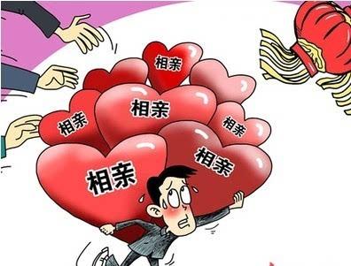 http://www.jiaokaotong.cn/kaoyangongbo/279088.html