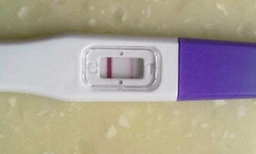 怀孕10天能测出来吗,怀孕10天最明显的征兆?