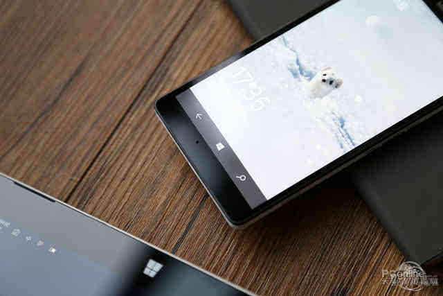 微软逐渐下架wp品牌lumia手机将悄然消亡ak320操作说明图片