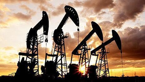 """原油收盘美油收跌逾2市场对OPEC落实减产存疑"""""""