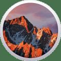 """苹果macOS 10122 测试版已修复 MBP 花屏问题"""""""