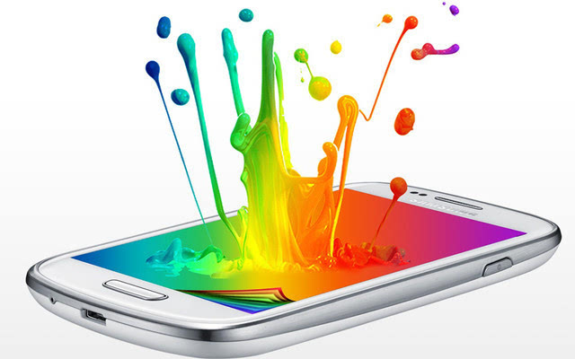 "iPhone8也要用?OLED 屏幕这些年是如何发展的"""
