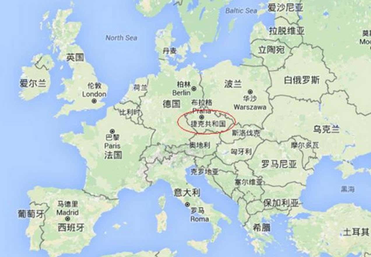 比肩华为!金融全派司!揭秘中国最大能源民企的神奇掌门人...