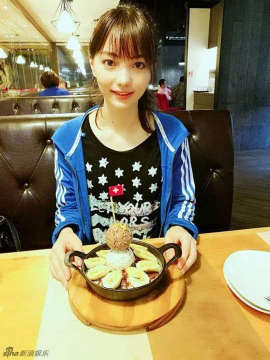 远超一切网红!台湾最正混血美女围私房棋手美女杀视频丝袜被照图片