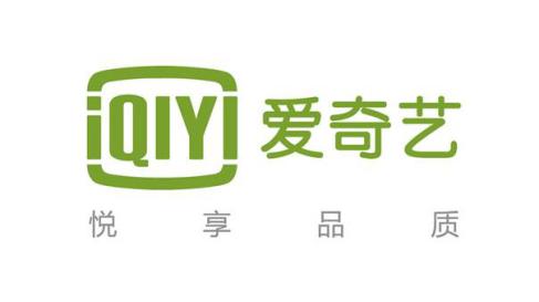 logo logo 标志 设计 矢量 矢量图 素材 图标 487_273