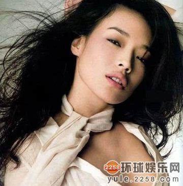 奥运女宝宝名字刘诗诗舒淇原名吓一跳 清点一更名字就爆红的明星