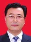 http://www.lzhmzz.com/lanzhoujingji/67584.html