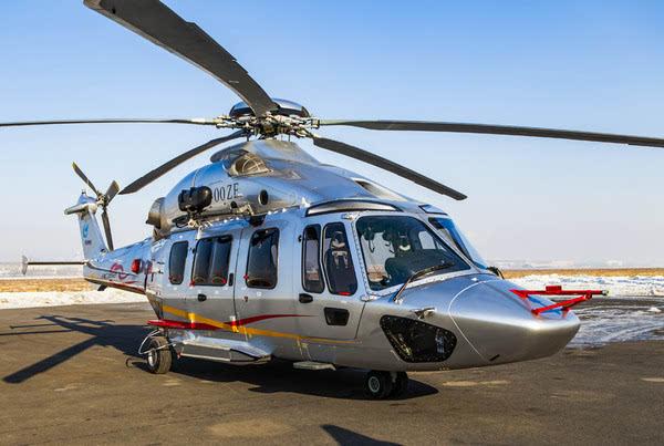 10 飞机 直升机 600_403