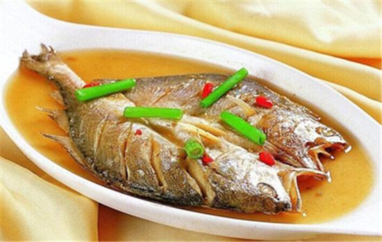 川菜石锅鱼的详细配料和做法是什么?