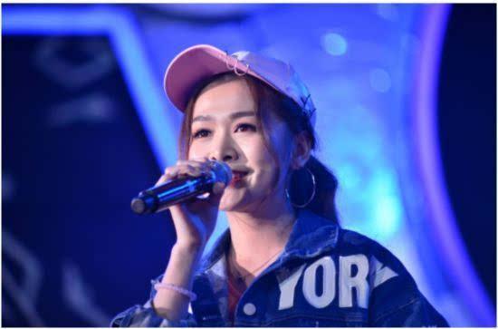 炫舞梦工厂2016年度盛典 群星汇聚闪耀全程