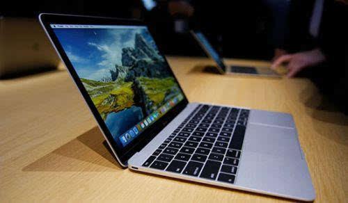 """美国最权威消费者报告新MacBook Pro不值得买 苹果"""""""