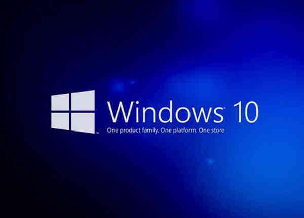 """微软认错了首席营销官强行推广Win 10太过激进"""""""