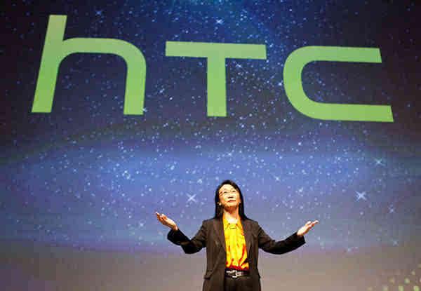 """台湾三大手机销量曝光加起来都没华为或小米多"""""""